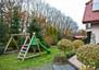 Dom na sprzedaż, Kąpino Sosnowa, 561 m² | Morizon.pl | 7992 nr2