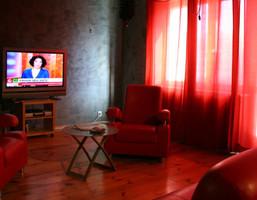 Dom na sprzedaż, Gdańsk Łostowice, 220 m²