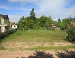 Działka na sprzedaż, Koleczkowo Piaskowo, 1116 m²