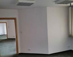 Biuro na sprzedaż, Chorzów, 3250 m²