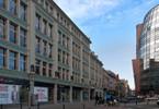Lokal gastronomiczny do wynajęcia, Wrocław Stare Miasto, 178 m²