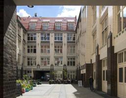 Lokal użytkowy do wynajęcia, Wrocław Stare Miasto, 209 m²