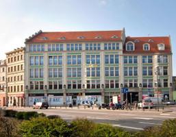 Biuro do wynajęcia, Wrocław Stare Miasto, 169 m²