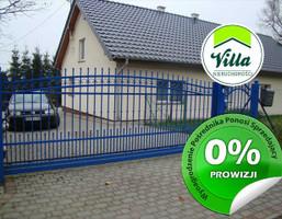 Dom na sprzedaż, Karcino, 230 m²