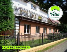 Dom na sprzedaż, Ustronie Morskie Geodetów, 457 m²