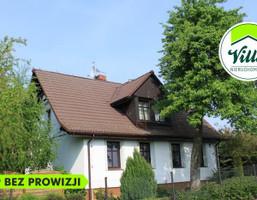 Dom na sprzedaż, Gąskowo, 170 m²