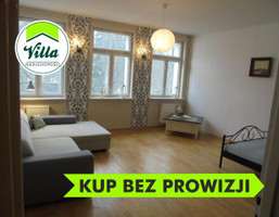 Mieszkanie na sprzedaż, Kołobrzeg, 93 m²