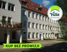 Mieszkanie na sprzedaż, Kołobrzeg, 91 m²