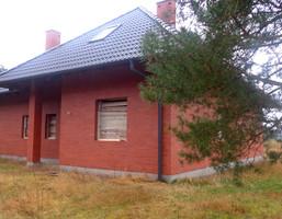 Dom na sprzedaż, Jagodziniec, 220 m²