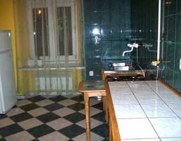 Mieszkanie na sprzedaż, Kalisz Śródmieście, 85 m²