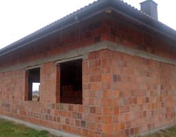 Dom na sprzedaż, Brzeziny, 150 m²