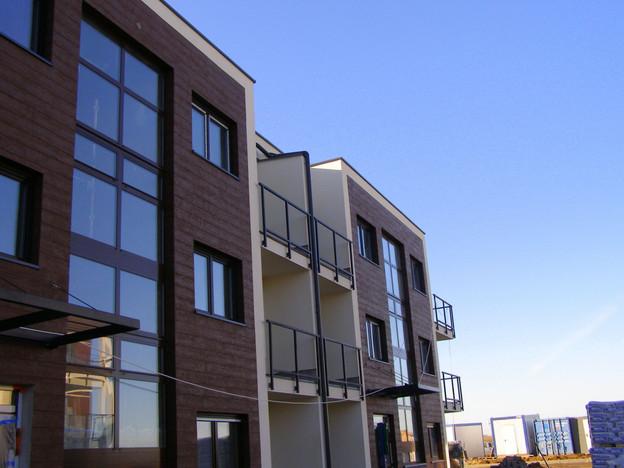 Mieszkanie na sprzedaż, Słupsk Marii Zaborowskiej, 32 m² | Morizon.pl | 1317