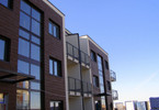Mieszkanie na sprzedaż, Słupsk Marii Zaborowskiej, 62 m²