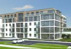 Mieszkanie na sprzedaż, Słupsk Łady Cybulskiego, 46 m²