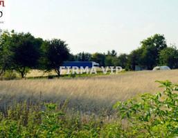 Działka na sprzedaż, Kraków Nowa Huta, 10000 m²