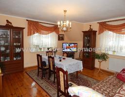 Mieszkanie na sprzedaż, Zgorzelec, 74 m²