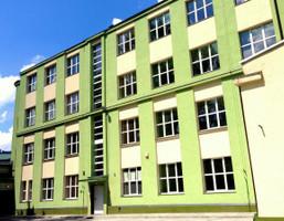 Obiekt na sprzedaż, Łódź Śródmieście, 1288 m²