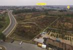 Działka na sprzedaż, Rawa Mazowiecka Targowa, 10000 m²