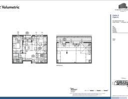 Mieszkanie w inwestycji Kamienica Muranów, Warszawa, 106 m²