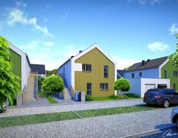 Mieszkanie na sprzedaż, Długołęka Fiołkowa, 73 m²