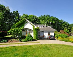Dom na sprzedaż, Smolec Słoneczna, 350 m²