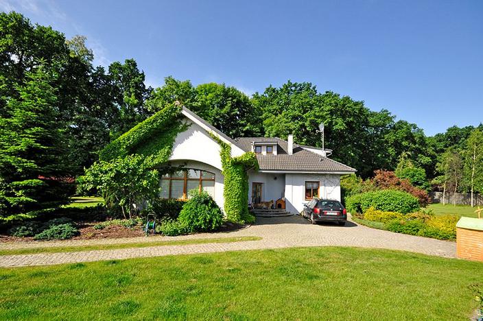Dom na sprzedaż, Smolec Słoneczna, 350 m² | Morizon.pl | 2772