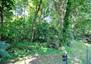 Dom na sprzedaż, Smolec Słoneczna, 350 m² | Morizon.pl | 2772 nr12