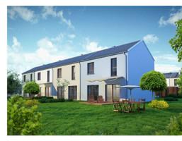 Dom na sprzedaż, Smolec, 96 m²