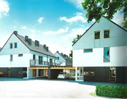 Dom na sprzedaż, Wrocław Maślice, 101 m²
