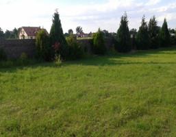 Działka na sprzedaż, Szymanów, 1300 m²