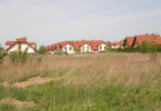Działka na sprzedaż, Karwiany, 15600 m²
