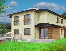 Dom na sprzedaż, Biestrzyków, 168 m²