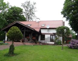Dom na sprzedaż, Karbowskie, 142 m²