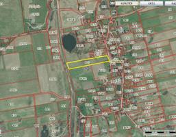 Działka na sprzedaż, Cerkiewnik, 12000 m²
