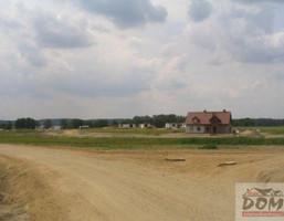 Działka na sprzedaż, Tomaszkowo, 1200 m²