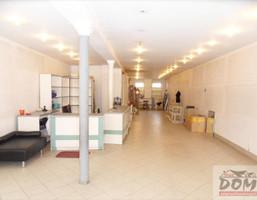 Kamienica, blok na sprzedaż, Barczewo, 240 m²