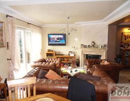 Dom na sprzedaż, Tomaszkowo, 240 m²
