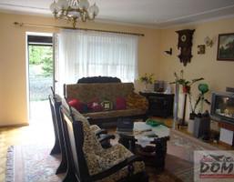 Dom na sprzedaż, Olsztyn Generałów, 280 m²