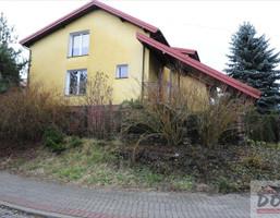 Dom na sprzedaż, Olsztyn Dajtki, 250 m²