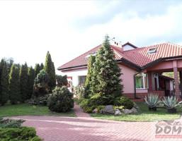 Dom na sprzedaż, Olsztyn Jaroty, 688 m²