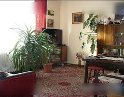 Mieszkanie na sprzedaż, Olsztyn Zatorze, 46 m²