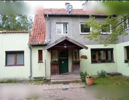 Mieszkanie na sprzedaż, Olsztyn Zatorze, 90 m²