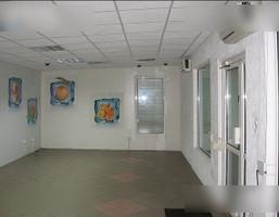Komercyjne na sprzedaż, Olsztyn Pieczewo, 60 m²