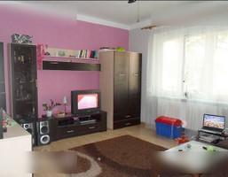 Mieszkanie na sprzedaż, Olsztyn Zatorze, 78 m²