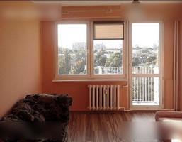 Mieszkanie na sprzedaż, Olsztyn Kormoran, 43 m²