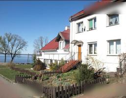 Mieszkanie na sprzedaż, Dadaj Y, 90 m²
