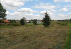 Działka na sprzedaż, Cerkiewnik, 3908 m²