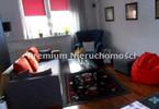Mieszkanie na sprzedaż, Rybnik Boguszowice Osiedle, 47 m²