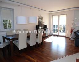 Dom na sprzedaż, Rybnik Ochojec, 205 m²