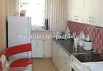 Mieszkanie na sprzedaż, Rybnik Maroko-Nowiny, 75 m²